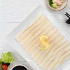 เนื้อปลาทรายแก้วปรุงรส  2  แพ็ค