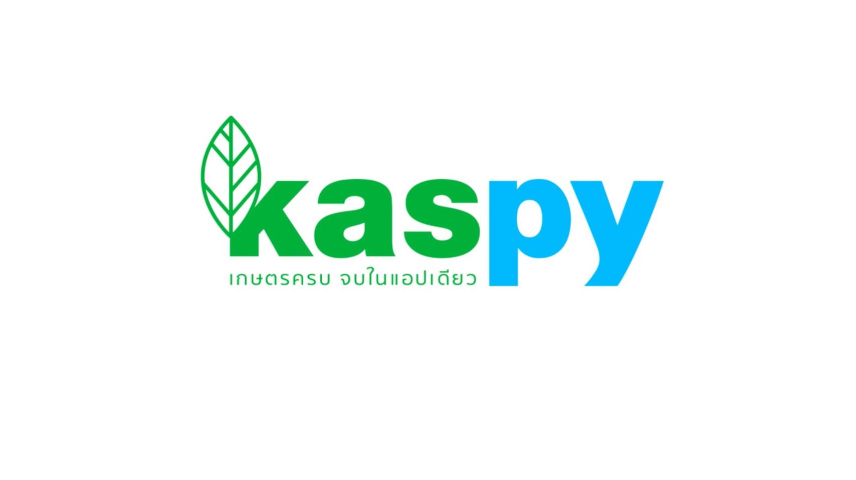 kaspythailand socail